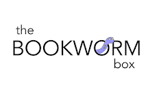 The Bookworm Box, Sulphur Springs, United States