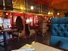 Такай, суши-бар, улица Коммунаров на фото Ижевска