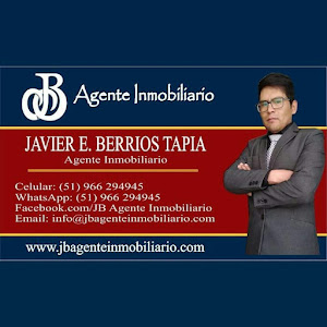 JB Agente Inmobiliario 0
