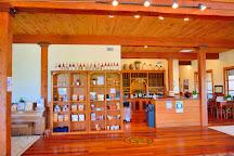 New Kent Winery, New Kent, United States