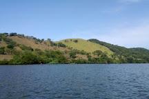 Laguna de Sontecomapan, Veracruz, Mexico