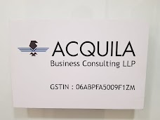 Acquila Business Consulting | Chartered Accountants In Gurgaon