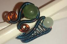 Joe's Design Handcrafted Jewellery, Melaka, Malaysia
