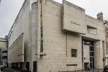 National Gallery of Ireland, Dublin, Ireland
