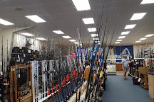 J & M Tackle, Orange Beach, United States