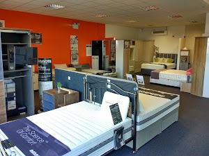 Prestons German Bedrooms & Kitchens For Less