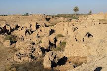 Babylon, Al Hillah, Iraq