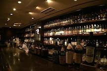 Bar Cordon Noir, Kyoto, Japan