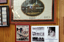 Aiken Thoroughbred Racing Hall of Fame and Museum, Aiken, United States