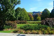 Battery Park, Burlington, United States