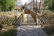 Castle Štatenberg, Ptuj, Slovenia