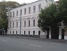 Детская музыкальная школа им. М. М. Ипполитова-Иванова, Воронцовская улица, дом 9, строение 4 на фото Москвы