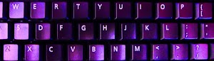 Premier Typing Ltd