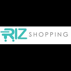RIZShopping Pakistan karachi