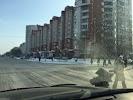 СанМарино, улица Максима Горького, дом 39 на фото Тюмени