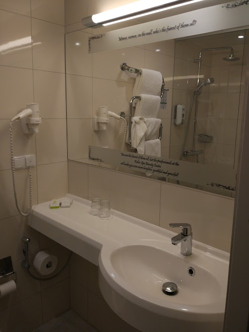Kalev Spa Hotel & Water Park