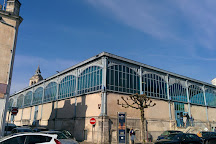 Museum of Art and History, Cognac, France