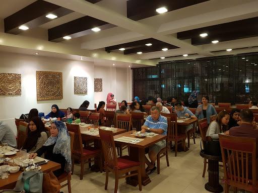 Nurwanita Thai Restaurant