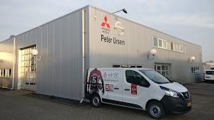 Autobedrijf Peter Ursem Purmerend