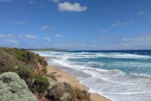 Cape Woolamai Beach, Phillip Island, Australia
