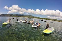 Vajra Sol Yoga Adventures, Santa Teresa, Costa Rica