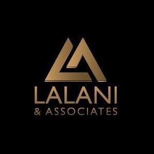 Lalani & Associates karachi