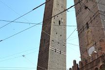 Amazing Italy Tours, Bologna, Italy