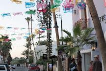 Free Tour Cabo & Other Tours, San Jose del Cabo, Mexico