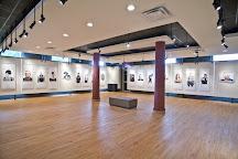 Leamington Arts Centre, Leamington, Canada