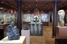 Galerie Elca London, Montreal, Canada