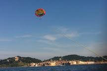 Marine Air Sport, Saint-Tropez, France