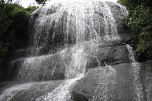 Bear Shola Falls, Kodaikanal, India