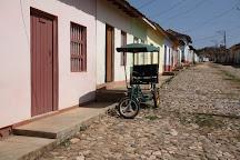 Trinidad Travels, Trinidad, Cuba