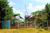 X-Park, Guatemala City, Guatemala