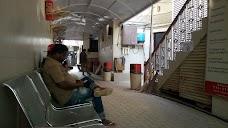 Husaini Pharmacy & Lab karachi