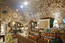Borghetto sul Mincio, Valeggio Sul Mincio, Italy