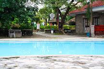 Amana Waterpark, Pandi, Philippines