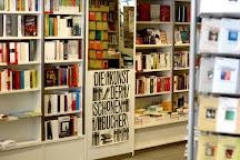 Buchhandlung Jakob, Nuremberg, Germany