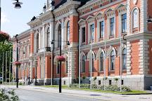 Kuopio Market City Hall, Kuopio, Finland