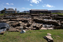 Ness of Brodgar, Stromness, United Kingdom