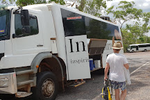 Darwin Day Tours, Darwin, Australia