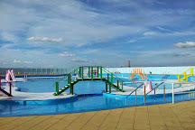 The Strand Leisure Park, Gillingham, United Kingdom