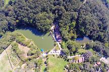 Parco Matildico di Montalto, Vezzano sul Crostolo, Italy