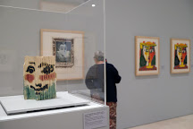 Picasso Museum Málaga, Malaga, Spain