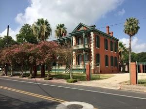 Law Offices of Pedro V. Hernandez, Jr.