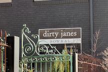Dirty Janes Bowral, Bowral, Australia