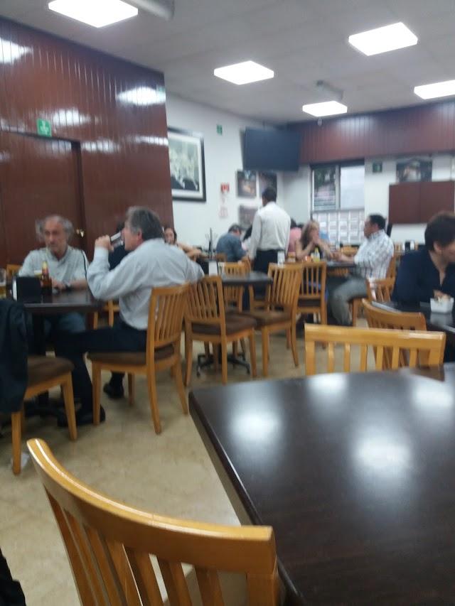 Bar El Sella