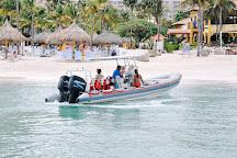 Full Throttle Tours Aruba, Oranjestad, Aruba
