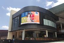 Two Rivers Mall, Nairobi, Kenya