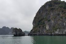 Vietnam Insider Travel, Cat Ba, Vietnam